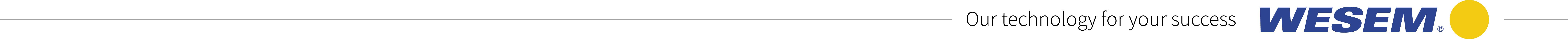 CNC-Aluminiumlegierung Windschutzscheiben-Einsteller-Halterungssatz Passend f/ür CB500X 2013-2016 KIMISS Windschutzscheiben-Einsteller f/ür Motorr/äder